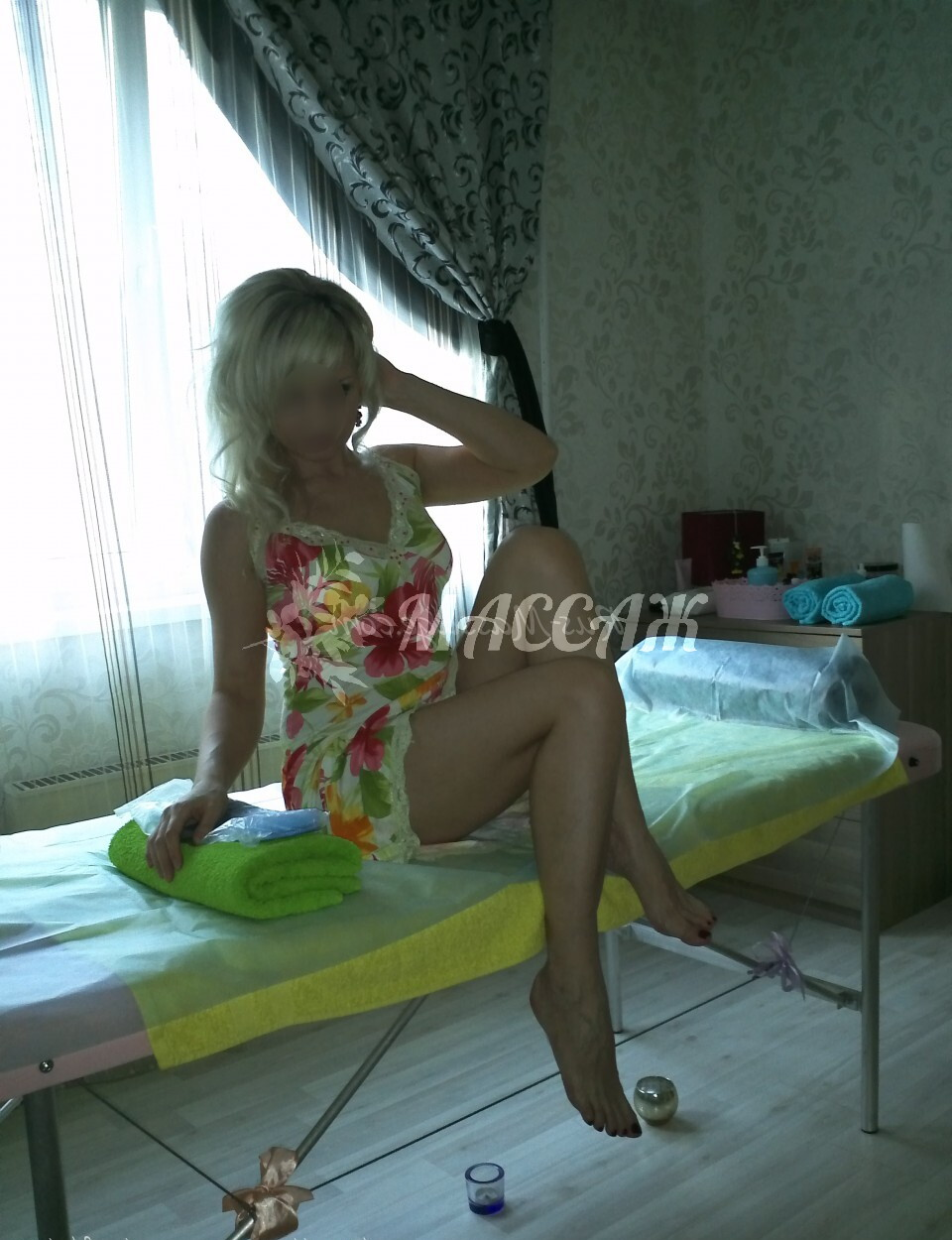 intim-saloni-habarovsk